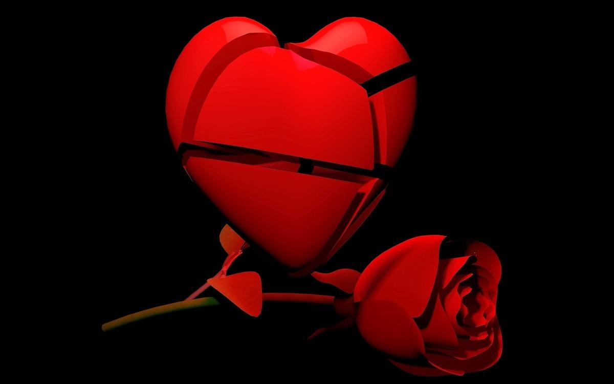 """SCA: """"MONA"""" ( regla mnemotécnica): chuleta para la atención urgente al síndrome coronario agudo."""