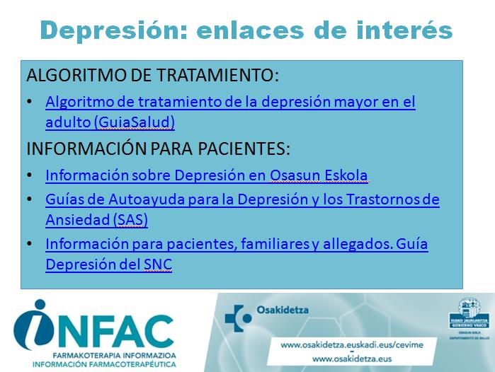 DEPRESION 4