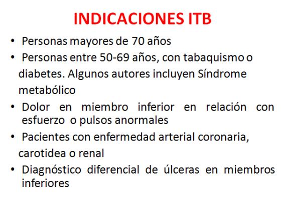itb-1