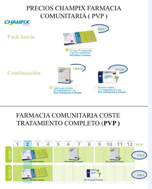 champix 1