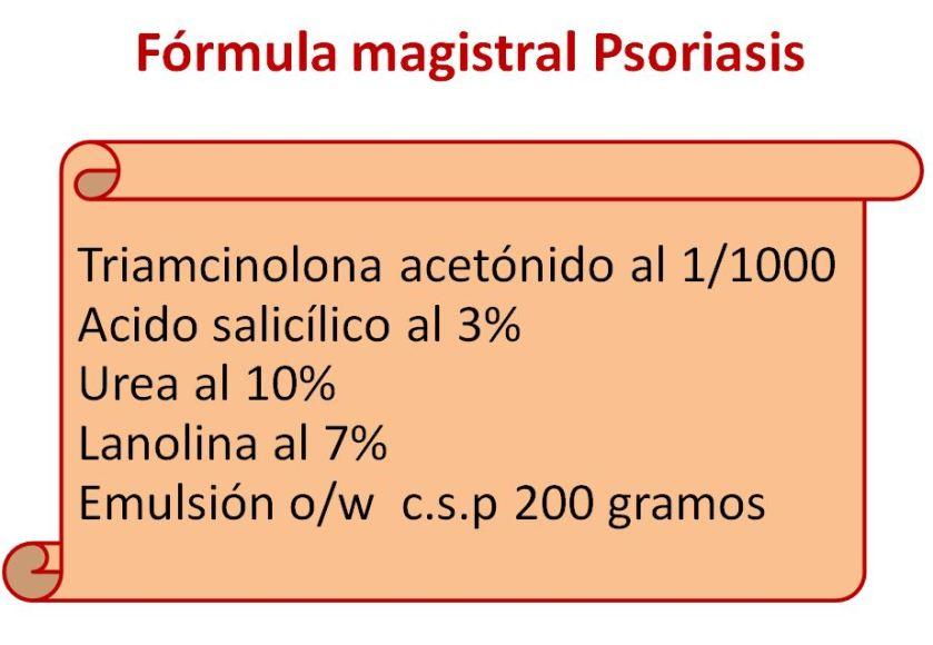 formula magistral-1