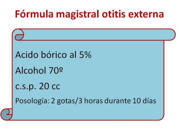 formula magistral-2