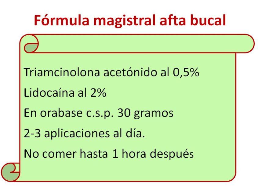 formula magistral-3