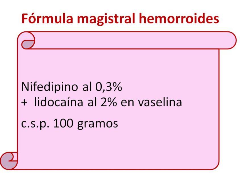 formula magistral-4