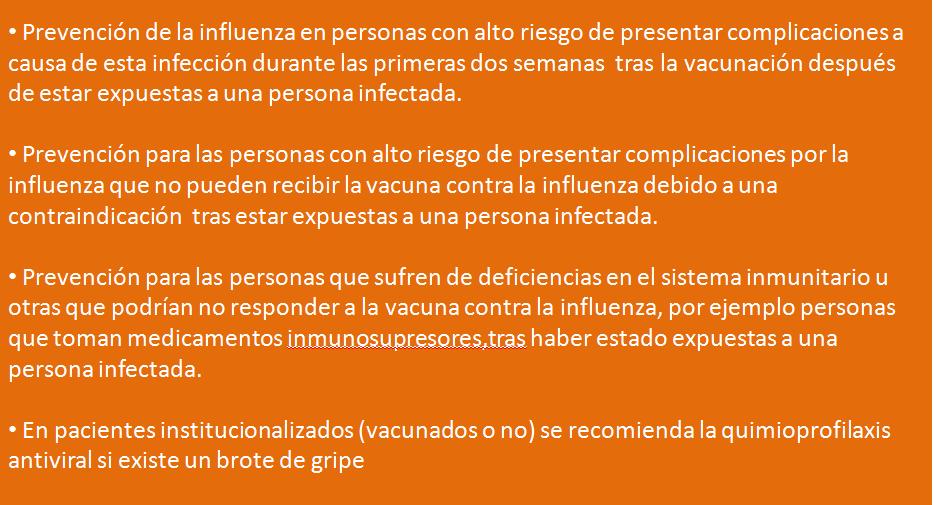 gripe 3