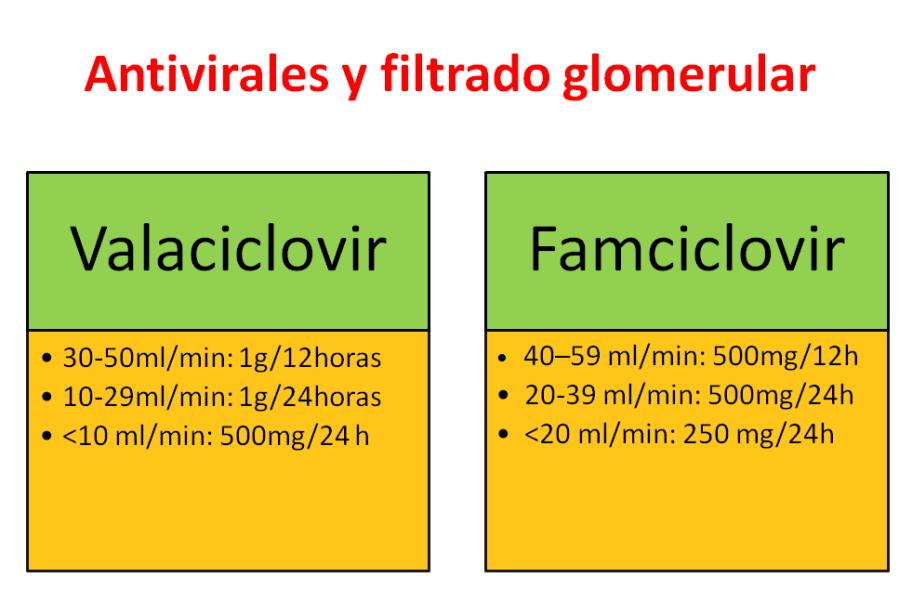 Filtrado glomerular-2