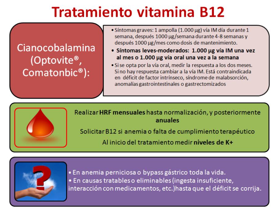 b12-2