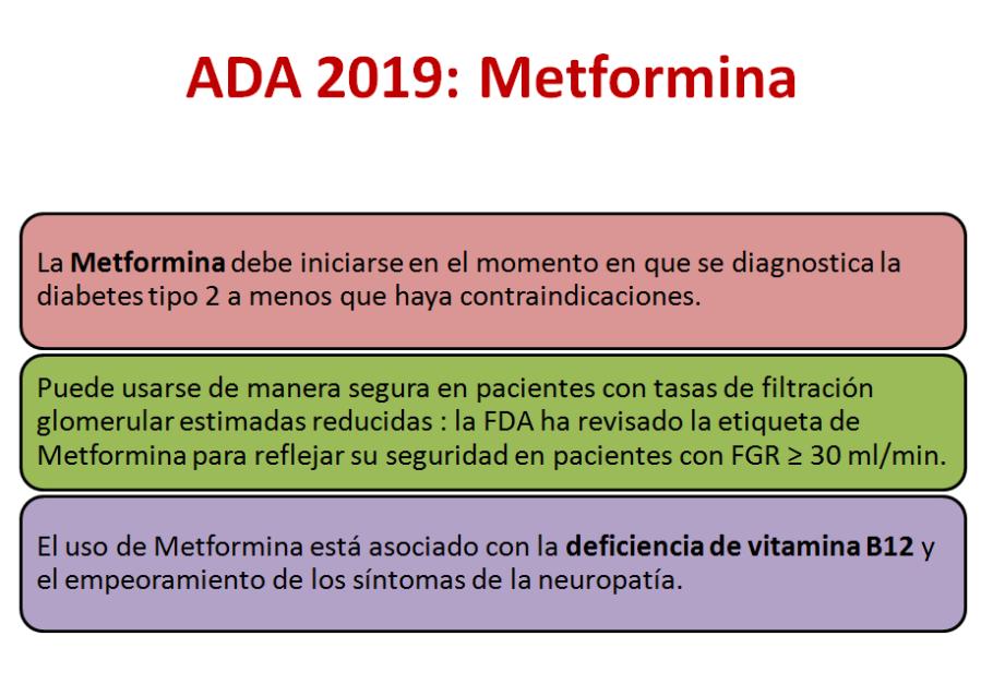 ADA 2019-1