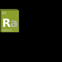 Taller de radiología de tórax