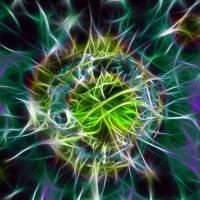 Chuleta: SARM (estafilococo aureus resistente a la meticilina)