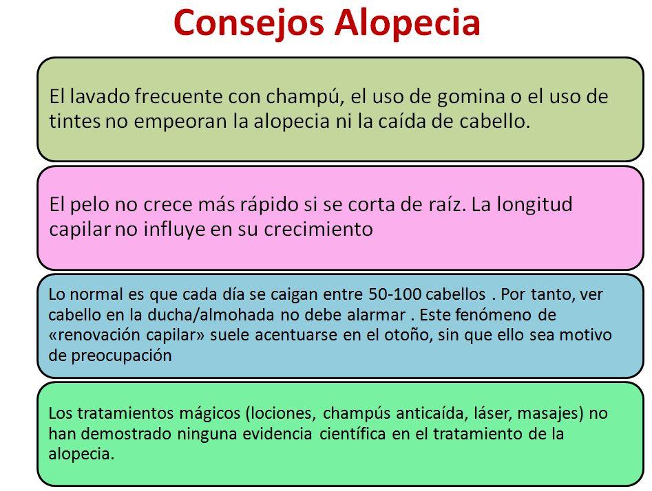 Alopecia-5