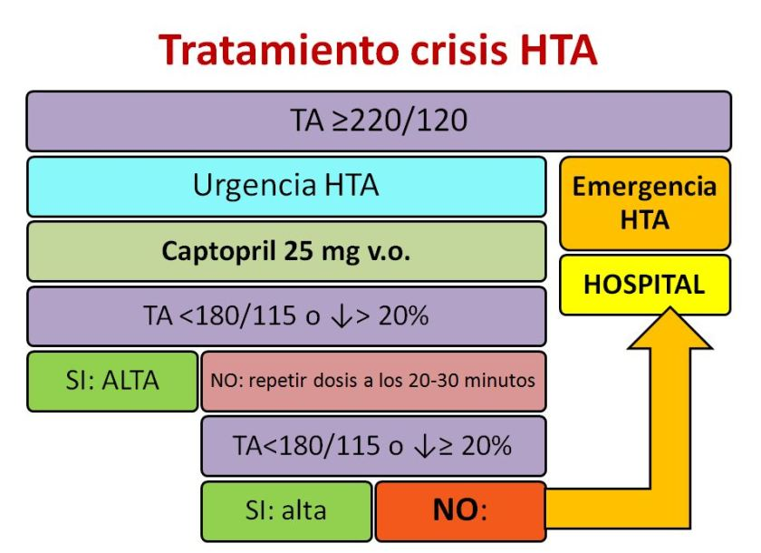 Crisis hta-2
