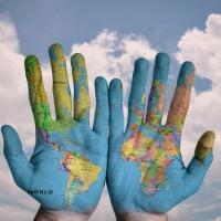 Chuleta: tratamiento y seguimiento de la sífilis