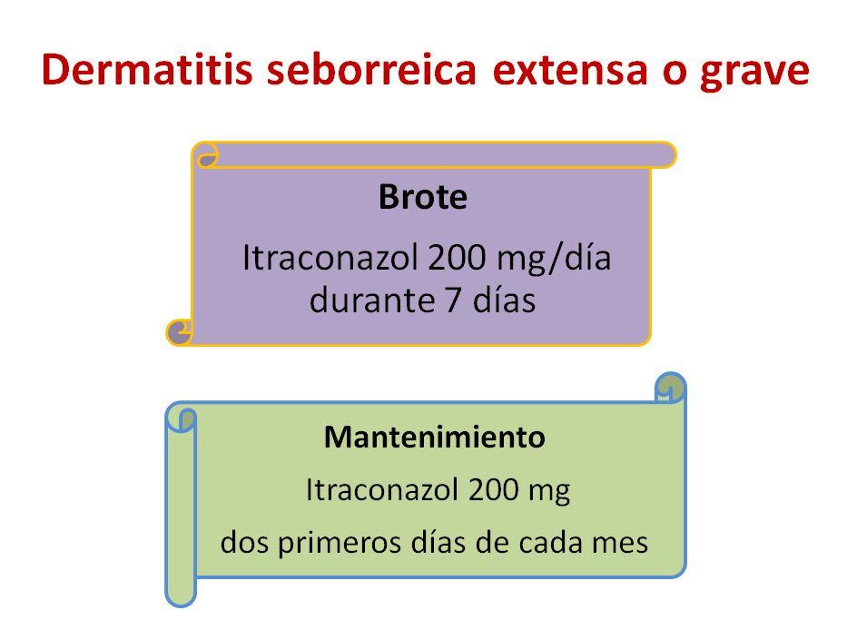 Dermatitis seborreica-3