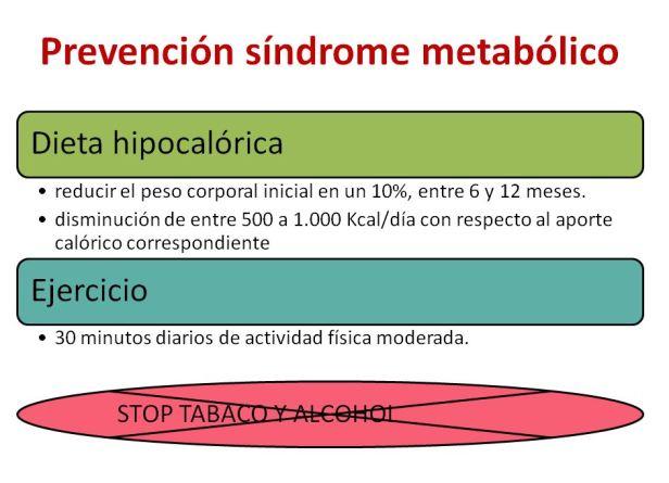 Sindrome metabólico-2