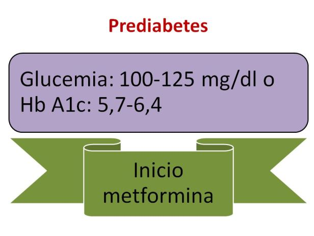 sindrome metabólico-4