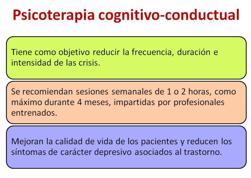 Psicoterapia-1