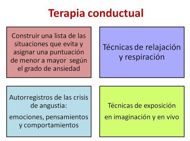 Psicoterapia-4