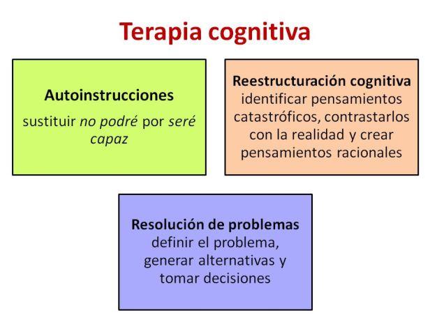 Psicoterapia-5