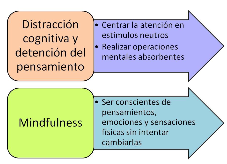 Psicoterapia-6