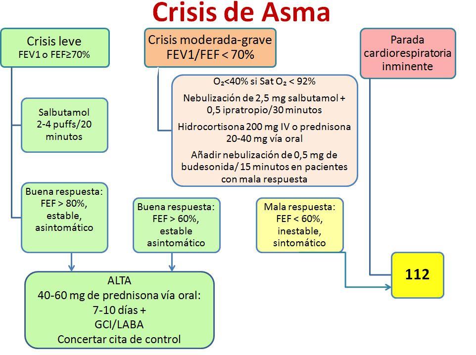 asma-6