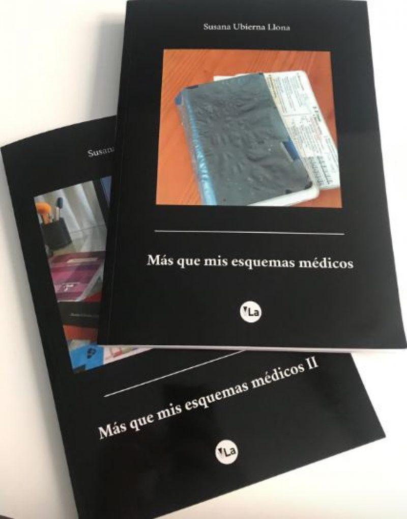 cropped-dos-libros-2.jpg