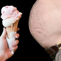 Chuleta: Diabetes: ADA 2021